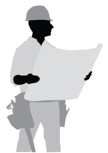 2_Workman - Half_201203261139_1_9_VC